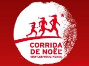 corrida issy logo