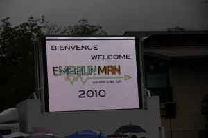WelcomeEmbrunam