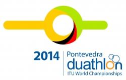 Logo_Pontevedra_Duathlon_2014_FinalR_250_160
