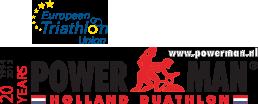 powerman-logo2